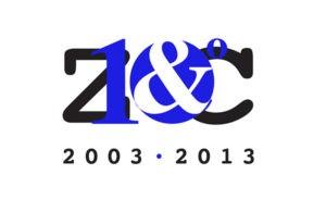 Zurbano & Caracas Abogados celebra su 10º Aniversario