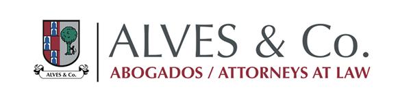 logo_alves