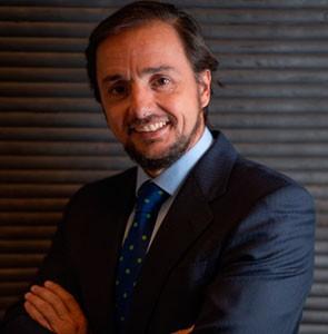 Juan Vázquez-Guillén Fernández de la Riva